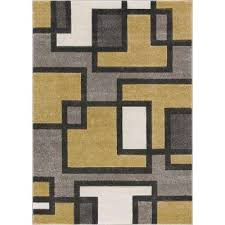 7 X 9 Area Rugs 7 X 9 Area Rugs Rugs The Home Depot