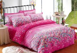 Cheap Bed Linen Uk - bedding set king bed sets beautiful cheap bedding sets rustic