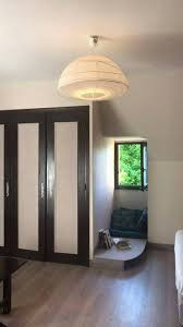 chambre d hotes fec chambres d hôtes au lac de castelnau en aveyron