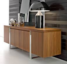 modern buffet table eldesignr com