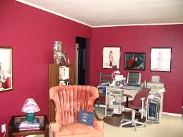 Paint For Home Interior best paint for walls best paint for bedroom walls home interior