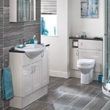 Traditional Bathroom Furniture Uk Traditional Bathroom Furniture Traditional Modular Bathroom