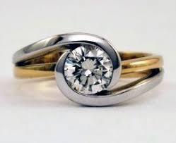 palladium jewellery elemental design gold platinum palladium silver jewellery
