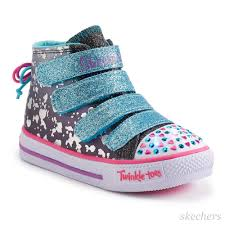 where can i buy light up shoes where to buy skechers twinkle toes shuffles skip n jump