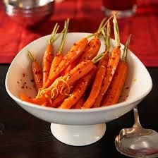 Cooking Preparation Moving Vegetables On by How To Cook Carrots