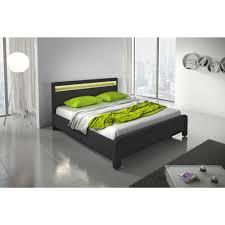 chambre à coucher fly idees cdiscount noir decoration integre but led deco x chevet