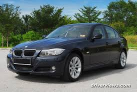 bmw models 2009 2009 bmw e92 reviews msrp ratings with amazing images