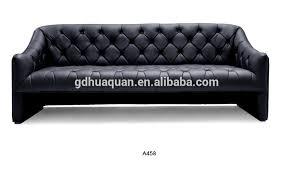 bruno remz sofa list manufacturers of remz buy remz get discount on remz