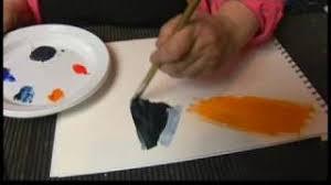 cheap color place paint colors find color place paint colors