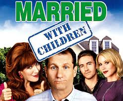 Married With Children Cast Married With Children U0027 Reunion Cast Coming Together For New