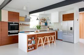 solid wood kitchen cabinets miami kitchen cabinet styles and trends hgtv