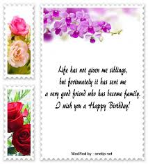 text birthday card cutest happy birthday wishes birthday greetings