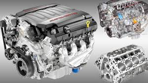 newest corvette engine image gallery 2014 corvette engine