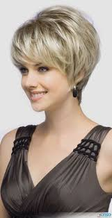 spring 2015 haircut fine hair más de 20 cortes de pelo corto por más de 50 pixie haircut fine