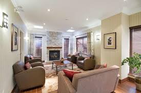 interior designers kitchener waterloo hotel best kitchener waterloo canada booking com
