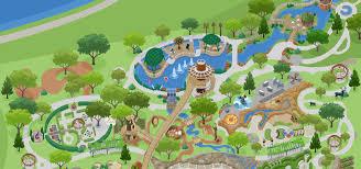 Arboretum by Dallas Arboretum Web Design The Old State