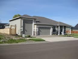 home plans with rv garage garage homes floor plans inspirational 15 best floor plans for