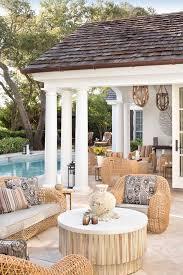 Decorating Florida Homes Florida Home Decorating Ideas Captivating Interior Design Florida