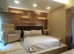 Best  Modern Japanese Interior Ideas On Pinterest Japanese - Japanese design bedroom