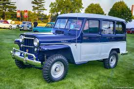 jeep willys 2015 4 door jeep willys 2015 new car release date