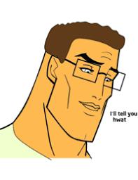 Handsome Face Meme - images handsome meme pokemon