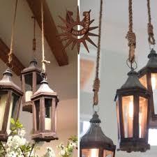 Pottery Barn Light Fixtures Decor Tips Pottery Barn Light Fixtures With Pottery Barn