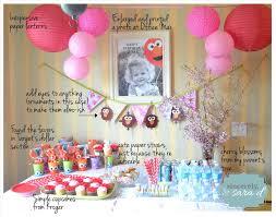 100 cake decorations at home fresh cream cake youtube 3