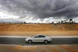 brown volkswagen jetta volkswagen jetta review u0026 road test caradvice