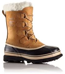 boots canada the 5 best s winter boots best winter shoes in canada 2017