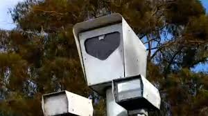 red light camera ticket cost red light camera ticket thrown out autoblog