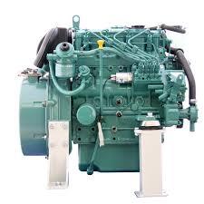 8340vp polar power kw diesel dc generator wiring diagram components