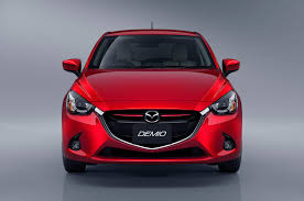 mazda 2 mazda 3 2016 mazda2 fuel economy tops out at 43 mpg hwy motor trend wot