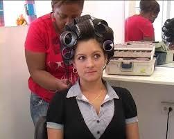 sisyin hairrollers the 25 best big hair rollers ideas on pinterest big hair