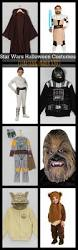 star wars costumes that won u0027t break the bank ellie petrov