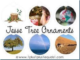 tree ornaments 1 1 1 1