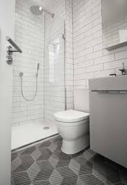 Small Bathroom Shower Ideas Confortable Small Bathroom Remodel Ideas Pinterest For Home