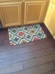 majestic design target kitchen rugs beautiful decoration kitchen