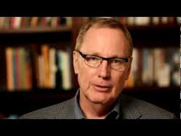 50 best sermons max lucado images on christianity