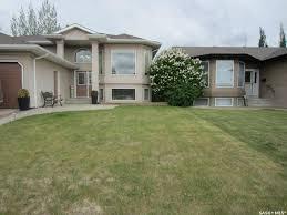 briarwood homes for sale u0026 real estate paul maczek