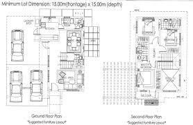 philippine house floor plans lovely design ideas house floor plans in philippines 5 40 small
