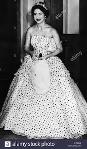 british royal family future countess of snowdon princess margaret