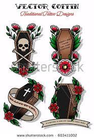 traditional tattoo imágenes pagas y sin cargo y vectores en stock