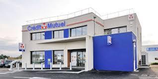 siege social credit mutuel crédit mutuel poitiers ouest poitevins fr