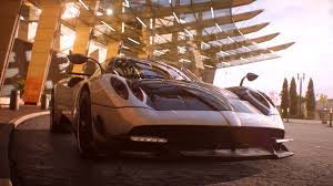 huayra koenigsegg need for speed payback revealed u2014 steemit
