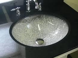 Sink Designs Bathroom Undermount Sinks Bathroom Small Lavatory 7 Bathroom