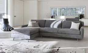 canapé pour petit salon swot du petit canapé d angle