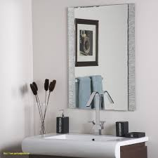 Where To Buy Bathroom Mirror Where To Buy Bathroom Mirrors With Awesome Bathroom Cabinets Stand
