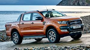 2017 ford ranger xlt double cab 4x4 review loaded 4x4 drive co uk wrestling with the ford ranger wildtrak 3 2 double