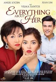 19 best filipino movies images on pinterest philippines movie