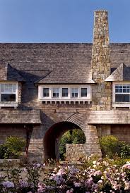 346 best exteriors images on pinterest house exteriors exterior ikb ike kligerman barkley architects new york san franciscoike kligerman barkley ikb is an architecture and interior design firm based in new york city